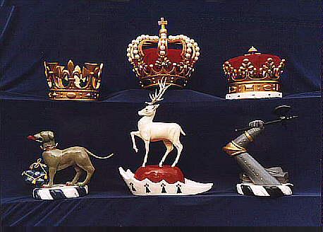 king juan carlos i of spain. King Juan Carlos of Spain